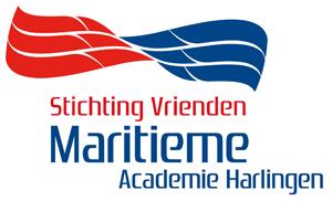 Stichting Vrienden Maritieme Academie Harlingen